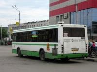 Новокузнецк. ЛиАЗ-5256.36 ар585