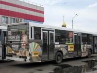 Новокузнецк. НефАЗ-5299-10-33 (5299KS0) ае491