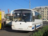 Новокузнецк. КАвЗ-4238 х938ек