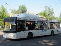 Новокузнецк. МАЗ-203.965 в351ео