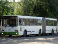 ЛиАЗ-6212.00 ае490