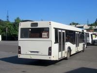 МАЗ-103.465 н197вх