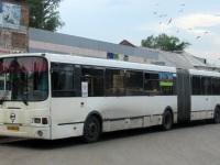 ЛиАЗ-6212.00 ар864