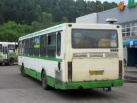 ЛиАЗ-5256.26-01 ар508