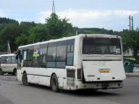 Новокузнецк. Кузбасс-6233 ар863