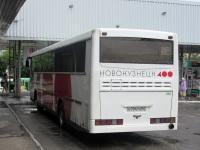 Новокузнецк. НефАЗ-5299-10-17 (5299FM) н704тх