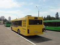 Минск. МАЗ-103.465 AK4092-7