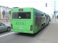 Минск. МАЗ-107.466 AI2919-7