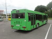 Минск. МАЗ-103.065 AA8596-7