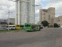 Минск. МАЗ-107.468 AH0636-7