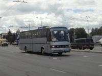 Минск. Setra S215HD AO3093-5