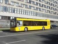 Минск. МАЗ-203.076 AI9812-7