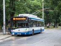 Варна. Škoda 26Tr Solaris №305