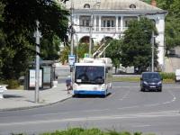 Севастополь. ТролЗа-5265.00 №1608