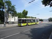 Севастополь. ТролЗа-5265.00 №1616