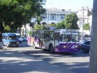 Севастополь. ЗиУ-682Г00 №2222