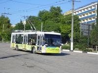 Севастополь. ТролЗа-5265.00 №1615