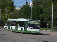 Севастополь. ЛиАЗ-5292.71 а159ас