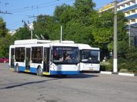 Севастополь. ТролЗа-5265.00 №1602