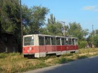 Кривой Рог. 71-605 (КТМ-5) №407