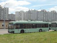 Минск. АКСМ-321 №4586