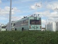 Минск. АКСМ-321 №4616