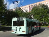 Минск. АКСМ-221 №4688