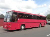 Минск. МАЗ-152.062 AH4735-7