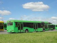 Минск. МАЗ-103.065 KA9512