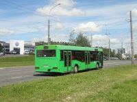 Минск. МАЗ-103.065 AE3825-7
