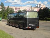 Минск. Setra S215HD AO6804-7