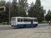 Минск. ГАРЗ А0921 AI7020-5