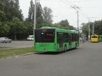 Минск. МАЗ-203.068 AH0371-7