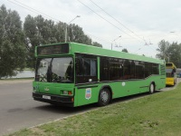 Минск. МАЗ-103.065 AB0441-7