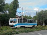 Кривой Рог. 71-608КМ (КТМ-8М) №471