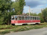 71-605 (КТМ-5) №438