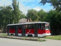 Кривой Рог. 71-608К (КТМ-8) №460