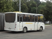 Минск. МАЗ-241.000 AP6685-5