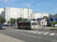 Минск. АКСМ-321 №4597