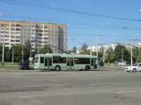 Минск. АКСМ-32102 №4530