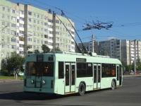 Минск. АКСМ-321 №3035