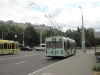 Минск. АКСМ-321 №4685
