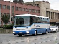 Прага. SOR C 10.5 1SP 7518