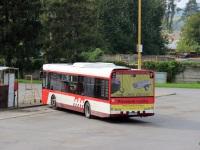 Прешов. Solaris Urbino 12 PO-198EP