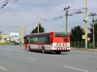 Прешов. Irisbus Citelis 12M PO-486CK