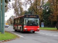 Прешов. Irisbus Citelis 12M PO-690BV