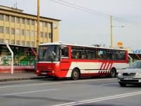 Прешов. Karosa B932E PO-012AT