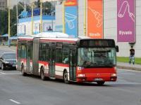 Прешов. Irisbus Agora L/Citybus 18M PO-184BZ