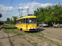 Николаев. Tatra T3M.05 №1118