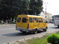 Псков. ГАЗель (все модификации) а758ее